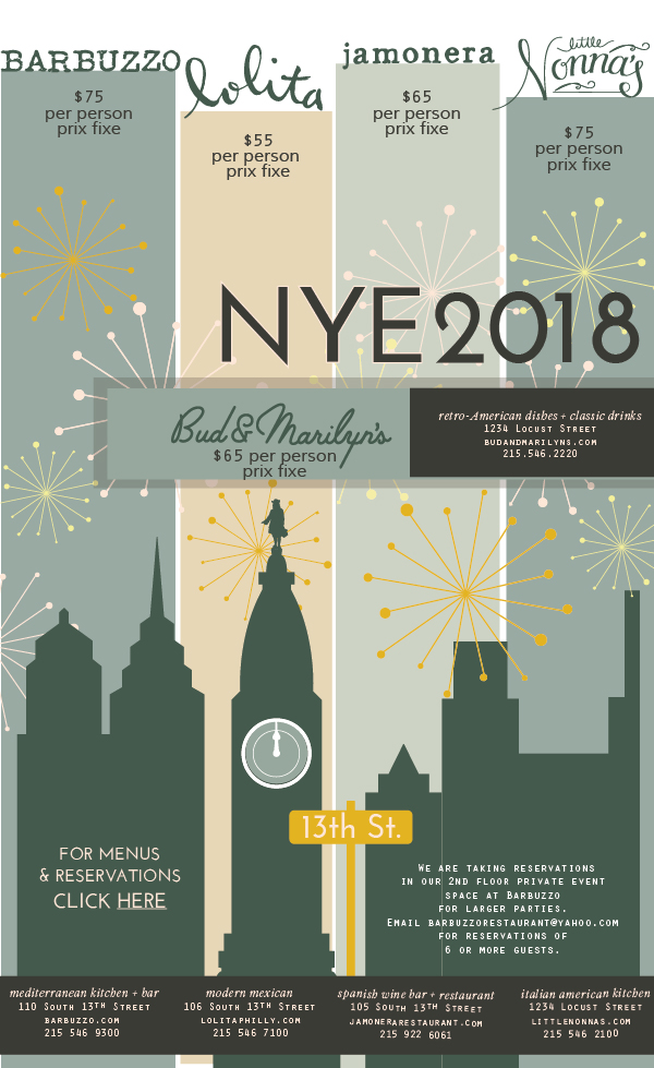 http://www.weheartphilly.com/Emails/NYE2019/13thStNYE2019Links.html